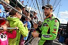 Hinchcliffe ready for his home races in Toronto