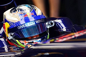 Formula 1 Breaking news A flurry of F1 announcements on Tuesday morning