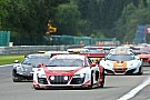 The 96 Hours of Spa !