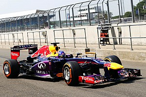 Formula 1 Breaking news Mateschitz hints 'excellent' Ricciardo to win Red Bull seat