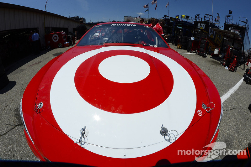 Who's who in the 42?