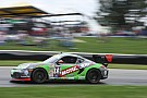 Tight title battles endure as teams head west to Sonoma
