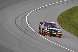 NASCAR Cup Preview Clint Bowyer heads to Bristol Motor Speedway
