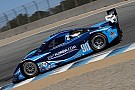 Pole promise goes unfulfilled for Spirit of Daytona Racing at Monterey