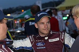 WRC Preview Qatar M-Sport determined Down Under