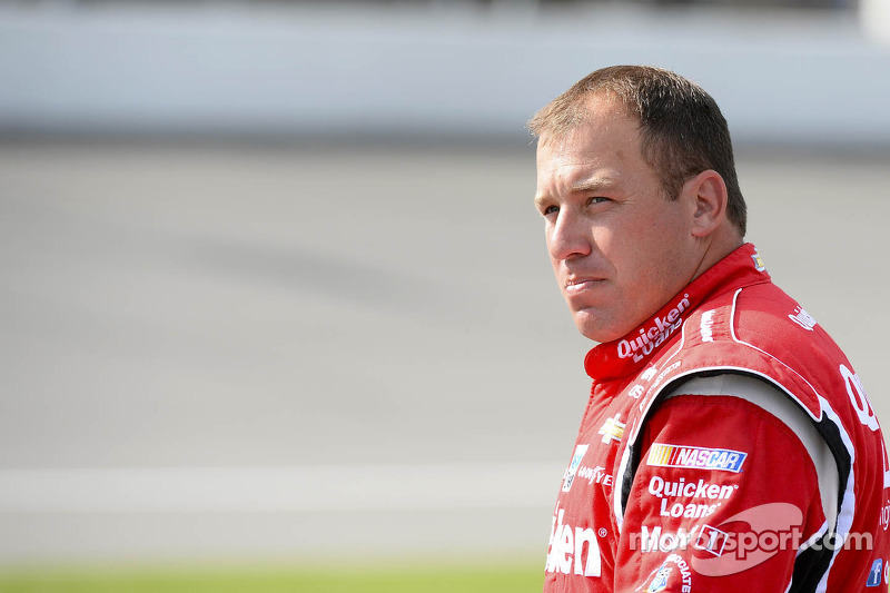 Ryan Newman to drive for Richard Childress Racing in 2014