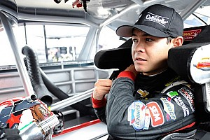 NASCAR Cup Commentary Kyle Larson: Is he ready to make his Cup debut at Charlotte?