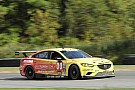 Joel Miller: 2013 Grand Am Rookie of the Year