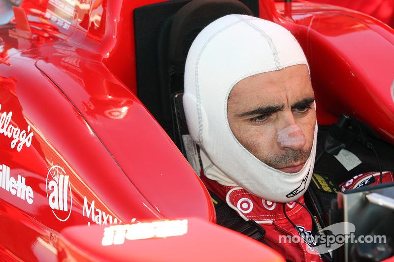 This week in racing history (October 13-19)