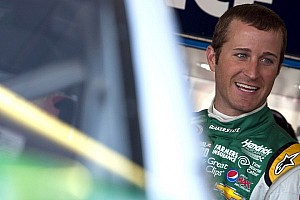 NASCAR Cup Analysis Kasey Kahne rebounds with runner-up finish at Charlotte