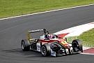 Advantage Marciello - two pole positions for the season finale