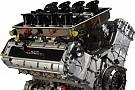 Zytek announces 2014 LMP1 powertrain