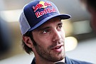 2014 not ultimatum year for Vergne - Tost