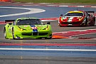 Determined Krohn Racing motivated for 6 Hours of Shanghai