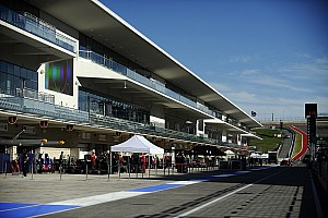 Formula 1 Breaking news Home of Formula 1 United States GP now featured on Google Maps' Street View