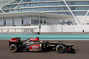 Formula 1 Breaking news Ferrari says Raikkonen injury 'no problem'