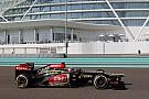 Ferrari says Raikkonen injury 'no problem'