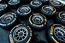 Pirelli's view on upcoming season finale at Interlagos