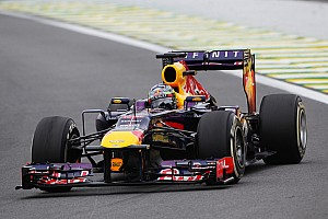 Formula 1 Breaking news Vettel, Alonso to sit out Bahrain test