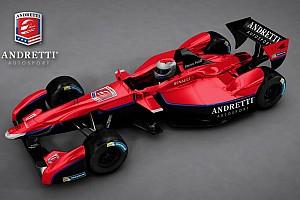 Formula E Breaking news Andretti Sports marketing to host Miami Formula E race