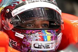 Formula 1 Breaking news Gonzalez reveals Pirelli test seat offer