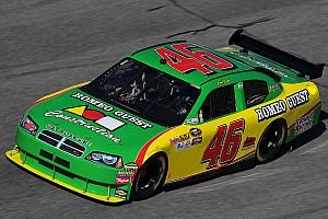 NASCAR XFINITY Breaking news Veteran Carl Long to return with a Dodge