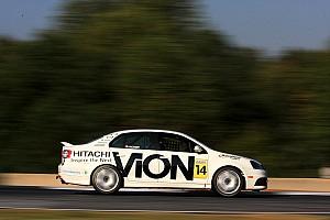 General Breaking news Prominent business Lleaders invest in Richert Racing