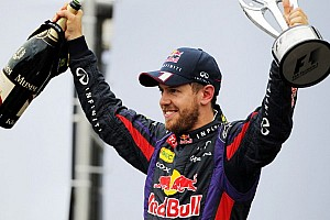 Formula 1 Breaking news Vettel yet to confirm fatherhood