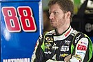 Drivers endorse sweeping changes in NASCAR