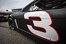 Martha Earnhardt comments on the return of the '3'