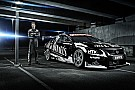 Mega comeback drive by Rick Kelly in Clipsal 500