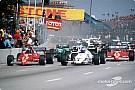 F1 wants to bid for return to Long Beach