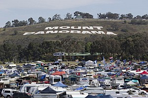 General Breaking news Bathurst Motor Festival to continue legacy support