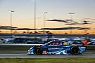 Rockenfeller rejoins Spirit of Daytona Racing for Sebring 12