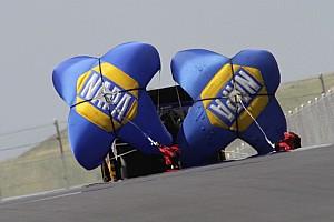 NHRA Preview Matt Hagan looking for a win in Florida