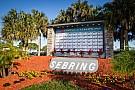 Sebring still has its 'swing'