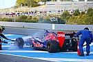 Briatore, Rossi dislike 'new' F1 era