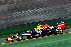 Formula 1 Breaking news Red Bull appeal could take 'weeks' - reports