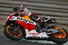 Bridgestone: Marquez takes victory in spectacular season opener in Qatar