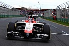 Stefanovich eyes Marussia's place on F1 grid - report