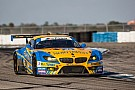 Turner Motorsports heads to Pirelli World Challenge
