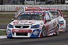 Bright grabs valuable points at Winton