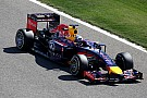 Infiniti Red Bull Racing announces new Head of Aero