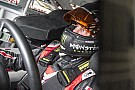 Will Kurt Busch leave his disappointment in Darlington?