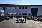 New investors raise capital totalling 50 million Euros for Formula E series