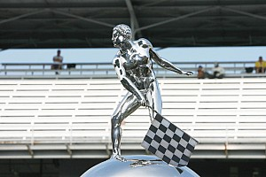 IndyCar Blog The 98th Indianapolis 500 by the numbers