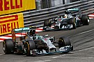 Hamilton's Rosberg snub 'not in order' - Lauda