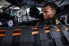 Brett Moffitt to make NASCAR Sprint Cup Series debut