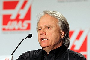 Formula 1 Breaking news Haas Formula will defer Formula One entry until 2016.