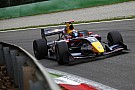 Sainz takes his third win in Formula Renault 3.5